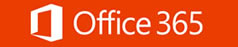Office365 login